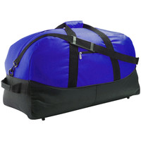 Tassen Reistassen Sols 70650 Koningsblauw