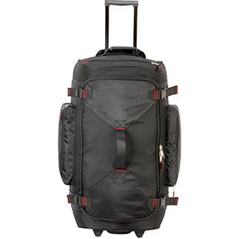 Tassen Reistassen Shugon SH6096 Zwart
