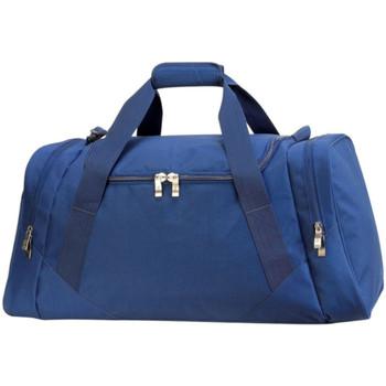 Tassen Reistassen Shugon SH1411 Marineblauw