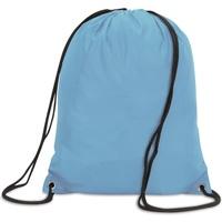 Tassen Kinderen Sporttas Shugon SH5890 Hemelsblauw