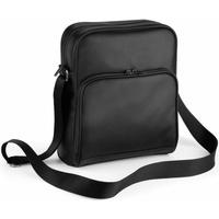 Tassen Tasjes / Handtasjes Quadra  Zwart