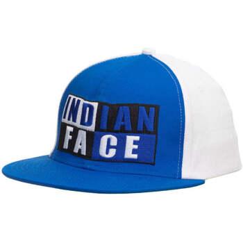 Accessoires Pet The Indian Face Santa Cruz Blauw