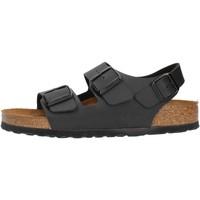Schoenen Sandalen / Open schoenen Birkenstock 0034793 Black