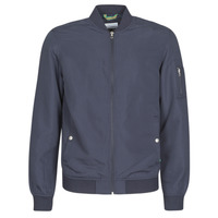 Textiel Heren Wind jackets Only & Sons ONSJACK Marine