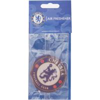 Accessoires Sportaccessoires Chelsea Fc  Blauw/Wit