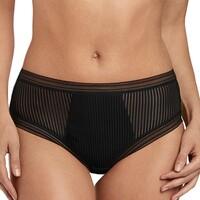 Ondergoed Dames Slips Fantasie FL3095 BLK Zwart