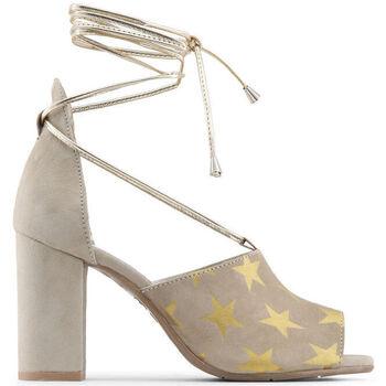 Schoenen Dames Sandalen / Open schoenen Made In Italia - simona Bruin