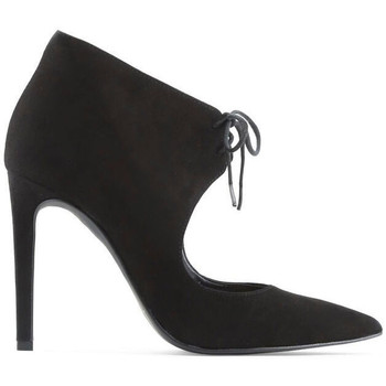 Schoenen Dames pumps Made In Italia - rossana Zwart