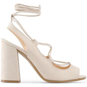 Schoenen Dames Sandalen / Open schoenen Made In Italia - linda Bruin
