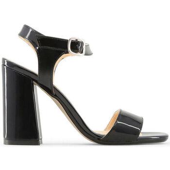Schoenen Dames Sandalen / Open schoenen Made In Italia - angela Zwart