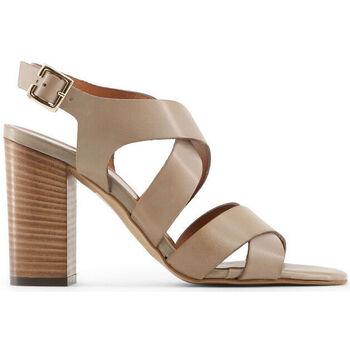 Schoenen Dames Sandalen / Open schoenen Made In Italia - loredana Bruin
