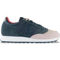 Schoenen Heren Lage sneakers Saucony - jazz_2044 Grijs