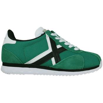 Schoenen Lage sneakers Munich sapporo 8435051 Groen