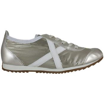 Schoenen Lage sneakers Munich osaka 8400378 Goud