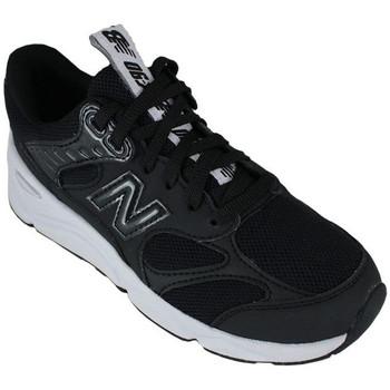 Schoenen Lage sneakers New Balance wsx90tmc Zwart