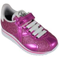 Schoenen Lage sneakers Munich mini sapporo vco 8430070 Roze