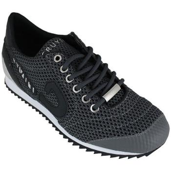 Schoenen Lage sneakers Cruyff revolt grey Grijs