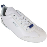 Schoenen Lage sneakers Cruyff recopa white Wit