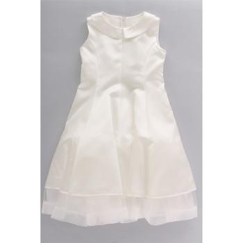 Textiel Kinderen Setjes Bella Brilli BB203059 Avorio