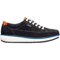 Schoenen Dames Lage sneakers Joya VANCOUVER sneakers BLUE