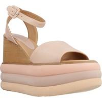 Schoenen Dames Sandalen / Open schoenen Paloma Barcelò ROSIE Roze