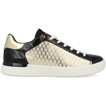 Schoenen Dames Lage sneakers Cruyff Patio Lux 6887
