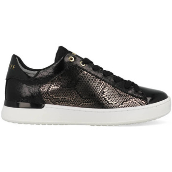 Schoenen Dames Lage sneakers Cruyff Patio Lux 38