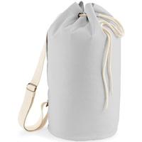 Tassen Handtassen lang hengsel Westford Mill W812 Lichtgrijs