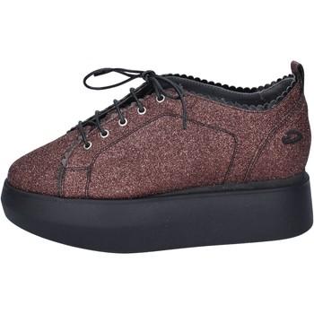 Schoenen Dames Lage sneakers Guardiani Sneakers BN351 ,