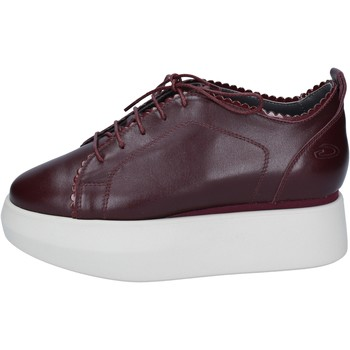 Schoenen Dames Derby Guardiani BN364 ,