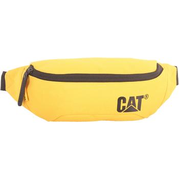 Tassen Heuptassen Caterpillar The Project Bag 83615-53