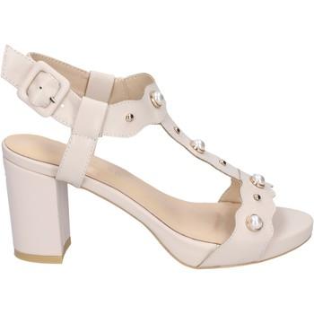 Schoenen Dames Sandalen / Open schoenen Brigitte Sandalen BN473 ,