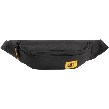 Tassen Heuptassen Caterpillar BTS Waist Bag 83734-01