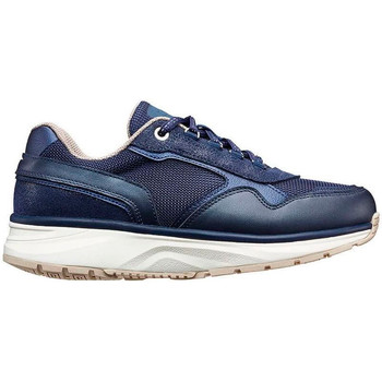 Schoenen Dames Lage sneakers Joya TINA II schoenen BLUE