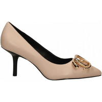 Schoenen Dames pumps What For PELA-75 nude
