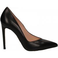 Schoenen Dames pumps Tiffi SOUL nero