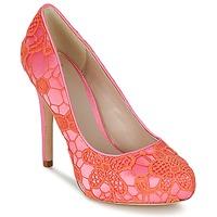 Schoenen Dames pumps Bourne MATILDA