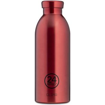schoonheid Lichaams accesoires 24 Bottles CLIMA 050 Rosso
