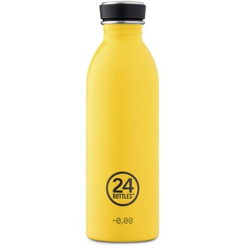schoonheid Lichaams accesoires 24 Bottles URBAN 050 Giallo