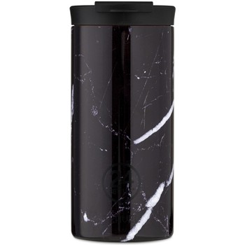 schoonheid Lichaams accesoires 24 Bottles TRAVEL TUMBLER 350 Nero