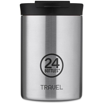 schoonheid Lichaams accesoires 24 Bottles TRAVEL TUMBLER 350 Acciaio