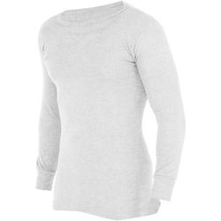 Textiel Heren Sweaters / Sweatshirts Floso  Wit