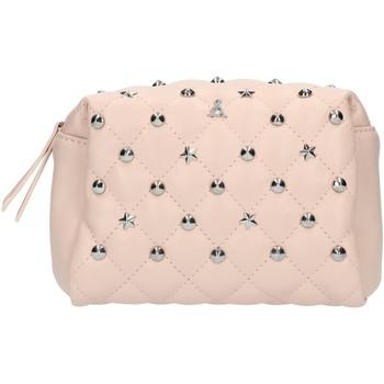 Tassen Dames Etuis Pash Bag 96THEAREBEL Pink
