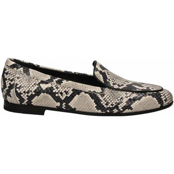Schoenen Dames Mocassins Frau MAUWI roccia