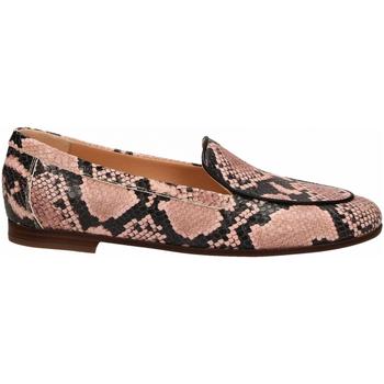 Schoenen Dames Mocassins Frau MAUWI rose