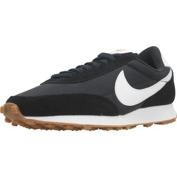 Schoenen Dames Sneakers Nike ULTRABEST DAYBREAK Zwart