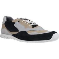 Schoenen Heren Lage sneakers Camper K100436 Beige