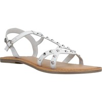 Schoenen Meisjes Sandalen / Open schoenen Gioseppo 58966G Wit