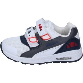 Schoenen Jongens Lage sneakers Ellesse Sneakers BN656 ,