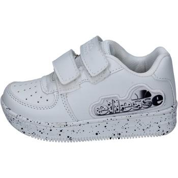 Schoenen Jongens Lage sneakers Ellesse Sneakers BN658 ,